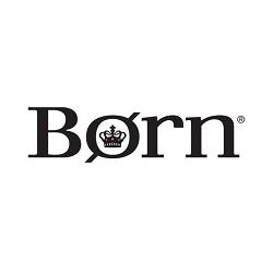 bornshoes