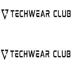 techwearclub