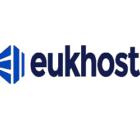 eukhost